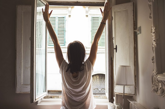 protažení v okně.jpg