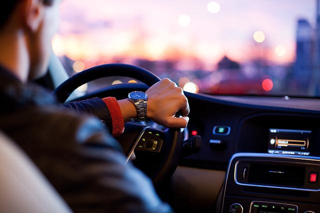 řidič vozu.jpg